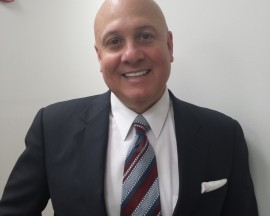 Guillermo R.Valdes Miami