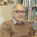 Rachad M. Shoucri