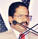 A.M.Thirugnanam