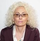 Galya Atanasova