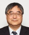 Nobuhiro Handa