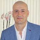 Sergio Mejia Viana