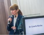 Camelia Nicolae