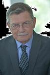 Jochen Senges