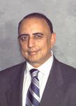 Rohit R. Arora