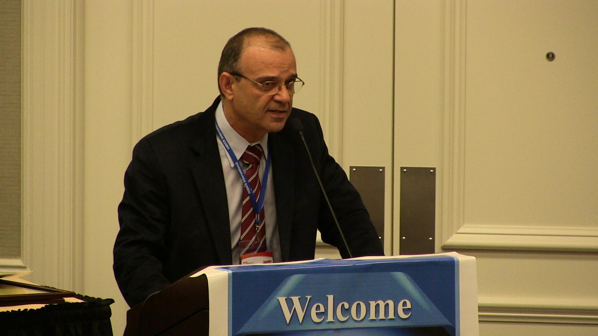 Mauricio Laerte Silva