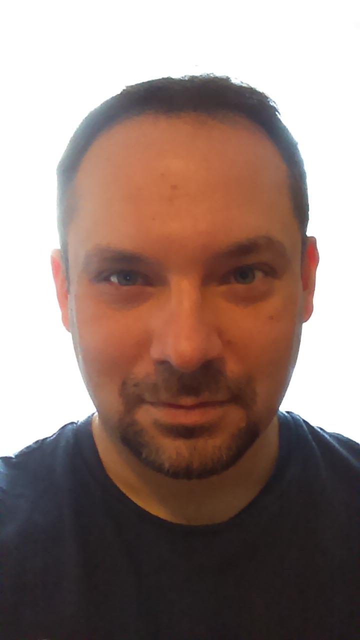 Tomasz M Kameczura