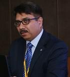 Kashif Bin Naeem