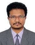 Mujeeb A M