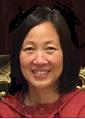 Xiao-Hua Wang