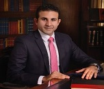 Sherif Elshenawy