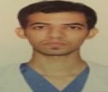Yaseer Ghareeb I Alrashdan
