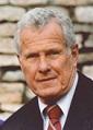 Davis L. Ford