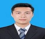 Changsong Zhou