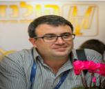 Dmitri Gelman
