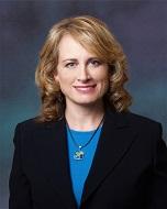 Cathleen McCabe