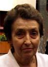 Katalin Koves
