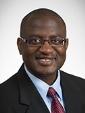 Stephen G. Odaibo