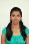 Baswati Prasanth