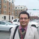 Dr Gyanendra