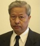J. T. Lin