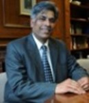 Janardan Kumar