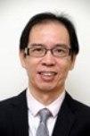 Jimmy S M Lai