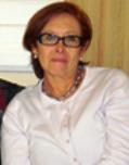 Maria Dolores Pinazo Duran