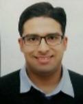 Mayuresh P. Naik