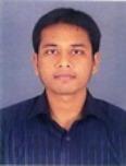 Mehul R Patel