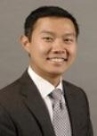 Michael K Yoon