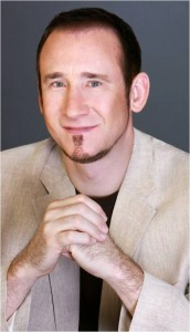 Paul Dougherty