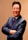 Professor Ningli Wang