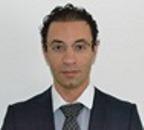 Radwan Almousa