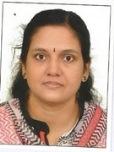 Sinumol Thulaseedharan