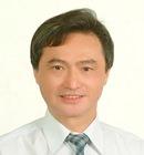 Wen-Chuan Wu