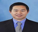 Guoan Chen