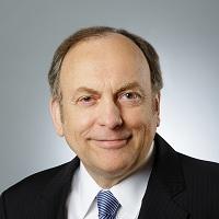 Michael D West