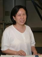 Xiaolian Gao