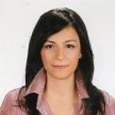 Acelya Yilmazer