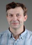 Alexei Fedorov