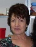 Ana Maria Blanco Martinez