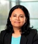 Anjali Verma
