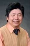 Ching-Chang Ko