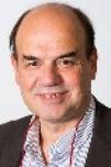 Dean Nizetic