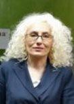 Galya Naydenova Atanasova