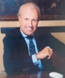 Giorgio Calori Maria