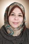 Heba Mosaad