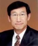 Hyo Ihl Chang