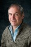 Michael L. Nickerson